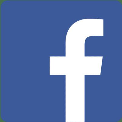 facebook bijoux rebola