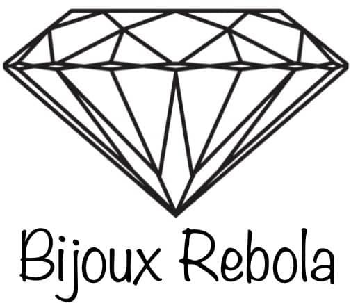 Bijoux Rebola